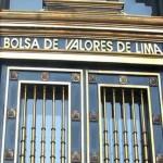 ペルーのソレス、連続ソル安、ドル高傾向へ