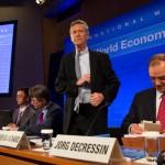 国際通貨基金(IMF)が、2013年と2014年のペルーの経済成長は6.3%との見解