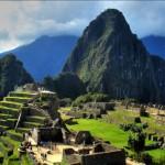 ワールドガイド賞にペルー人ガイドがノミネート