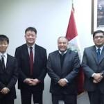 ペルー産のアボカド、日本に向けて輸出実現へ