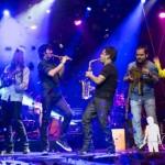 ペルーと日本を音楽で結ぶルチョ・ケケサーナ来日コンサート