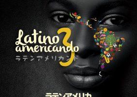 ラテンアメリカのアフリカンルーツをつづるミュージカル「ラテンアメリカンド3」上演